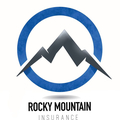 Rocky Mountain Insurance (@rockymountaininsurance) Avatar