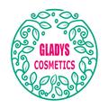 Mỹ phẩm Nga Gladys Cosmetic (@gladyscosmetic) Avatar