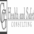 (@ggsafetyconsulting) Avatar