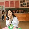 Na Heo (@nana_young) Avatar