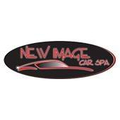 New Image Car Spa (@newimagecarspa) Avatar