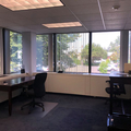 Office Suites of Darien (@officesuitesdarien) Avatar