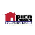 Pier Pressure Foundation Repair (@pierpressurefoundationrepair) Avatar