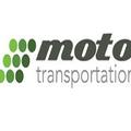 Moto Transportation (@mototransportation) Avatar