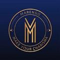 Marengo Shoemaker (@marengovn) Avatar