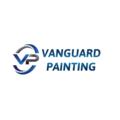 Vanguard Painting (@vanguardpainting) Avatar