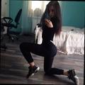 Kristina (@kristinaturner22) Avatar