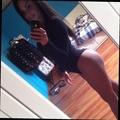 Cindy (@cindyhill24) Avatar