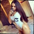 Tina (@tinamarie24) Avatar