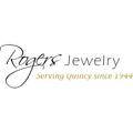 Rogers Jewelry (@rogersjewelry) Avatar