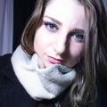 Jeanete Lopes (@jelohd) Avatar