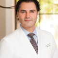 Paul N. Afrooz, MD Plastic Surgery (@drpaulafrooz) Avatar