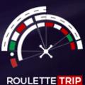 RouletteTr (@roulettetrip) Avatar