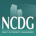 NCDG Realty & Property Management (@ncdevgroup) Avatar