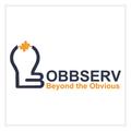 Obbserv online services pvt. Ltd. (@obbserv) Avatar