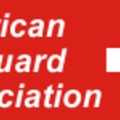American Lifeguard Association (@lifeguard7233) Avatar