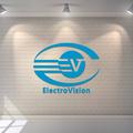 Electrovision (@electrovisionir) Avatar