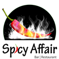 Spicy Affair Indian Restaurant (@spicyaffairrestaurant) Avatar