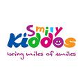 Smily Kiddos (@smilykiddos) Avatar