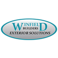 Central Maryland Roofing (@centralmarylandroofing) Avatar