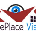 Homeplace Vision (@homeplacevision) Avatar
