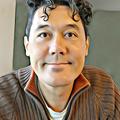 Mauricio Feldman-Abe (@mauabe) Avatar