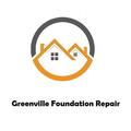 Greenville Foundation Repair (@greenvillefoundation) Avatar