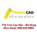 Thạch Cao Đà Nẵng (@thachcaodanang) Avatar