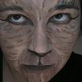 Sonya Kew (@qwitchyq) Avatar