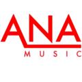music (@musicana) Avatar