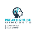 Breakthrough Mindsets (@breakthroughmindsets) Avatar
