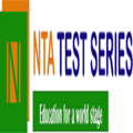 NTA Test Series (@ntatestseries) Avatar