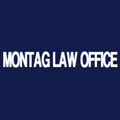 Montag Law Office (@omahacaraccidentlawyer) Avatar