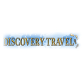 Discovery travel (@discoverytravel) Avatar