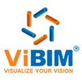 Vi (@vibim) Avatar