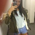 Samantha Canada (@samantha_canada) Avatar