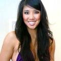 Cynthia Quezon City (@cynthia_quezon_city) Avatar