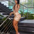 Rhonda Sofia (@rhonda_sofia) Avatar