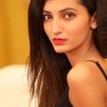 Sakshi Tuli (@sakshituli) Avatar