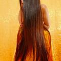 Katrina Kuala Lumpur (@katrina_kuala_lumpur) Avatar