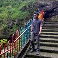 Raul Ganteng (@raulganteng) Avatar