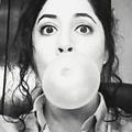 Bea (@beavega) Avatar