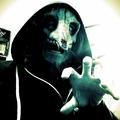 Ryan Case (@iamryancase138) Avatar