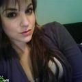Annmarie Karaj (@annmarie_karaj) Avatar