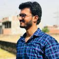 Vikesh  (@vikeshindian) Avatar
