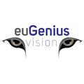 euGenius Vision - Cleveland SEO experts (@seocompanyinclevelandoh) Avatar