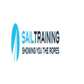 YachtShare Westhaven Ltd t/o Sail Training (@sailtraining) Avatar