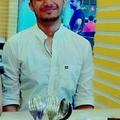 Rishabh Gahlaut (@rgahlaut) Avatar