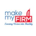 Make My Firm (@makemyfirm) Avatar