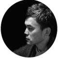 John Delfino (@nemo_delfino) Avatar